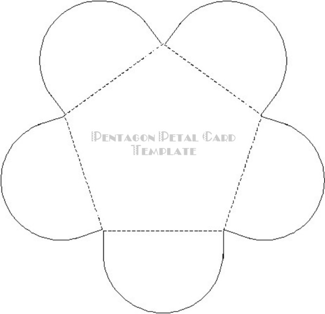 craft supplies paper crafts free templates earth mother crafts