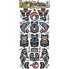 Alaskan Journey® *Native Alaskan Art* STICKERS