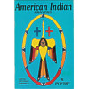 American Indian Prayers & Poetry