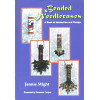 Beaded Needlecases: A Book of Instruction and Design ~ Jennie Might