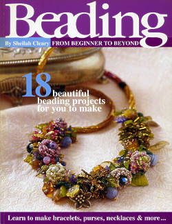 Beading: From Beginner to Beyond