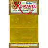 Delta Renaissance® (720 sq. in.) Gold Foil LEAFING SHEET