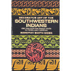 Decorative Art of the Southwestern Indians: Design Motifs for Artists and Craftsmen