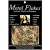 Mona Lisa® Assorted Metal LEAFING FLAKES