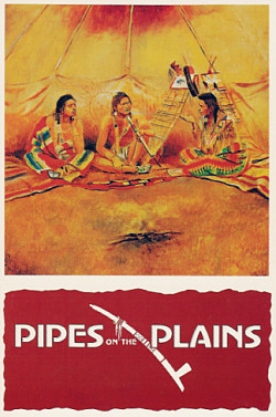 Pipes on the Plains