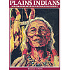 Plains Indians: Dog Soldiers, Bear Men and Buffalo Women