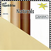 Paperbilities® 12x12 *Naturals* SCRAPBOOK CARD STOCK PAPER Assortment