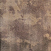 EK Success® Nostalgiques Attic Collection 12x12 *Rough Pavement* Textured SCRAPBOOK PAPER
