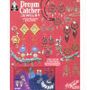 Suzanne McNeill Design Originals: Dream Catcher Jewelry (2387)
