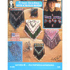 Suzanne McNeill Design Originals: Fringe Beading, Seed & Bugle Beads (2232)