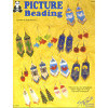 Suzanne McNeill Design Originals: Picture Beading (2394)