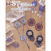 Suzanne McNeill Design Originals: Sun Catchers Beaded Jewelry (3065)