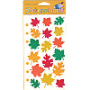 Stickopotamus® *Fall Leaves* STICKERS