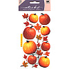 Sticko® (SPPH01) *Autumn Pumpkins* STICKERS