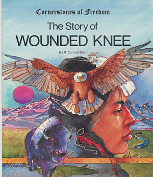 The Story of Wounded Knee