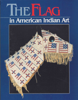 The Flag in American Indian Art