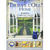 The Trompe L'oeil Home