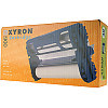 XYRON® 900 Refill Cartridge: (AT906-40) Acid-Free Respositionable Adhesive 40'