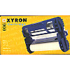 XYRON® 900 Refill Cartridge: (DL909-50) Two-Sided Lamination 50'